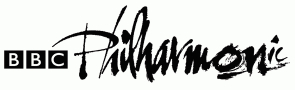 BBC_Philharmonic_logo