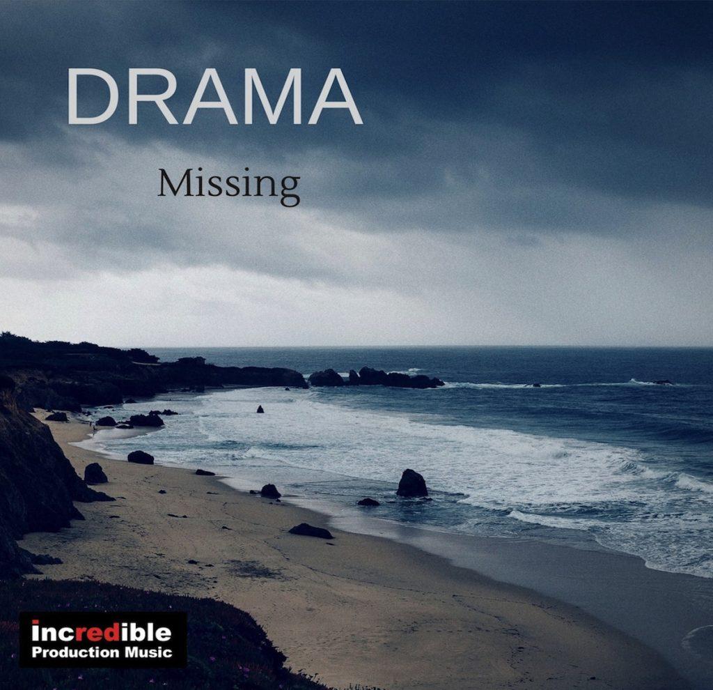 Drama Missing01