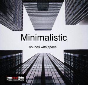 MINIMALISTIC