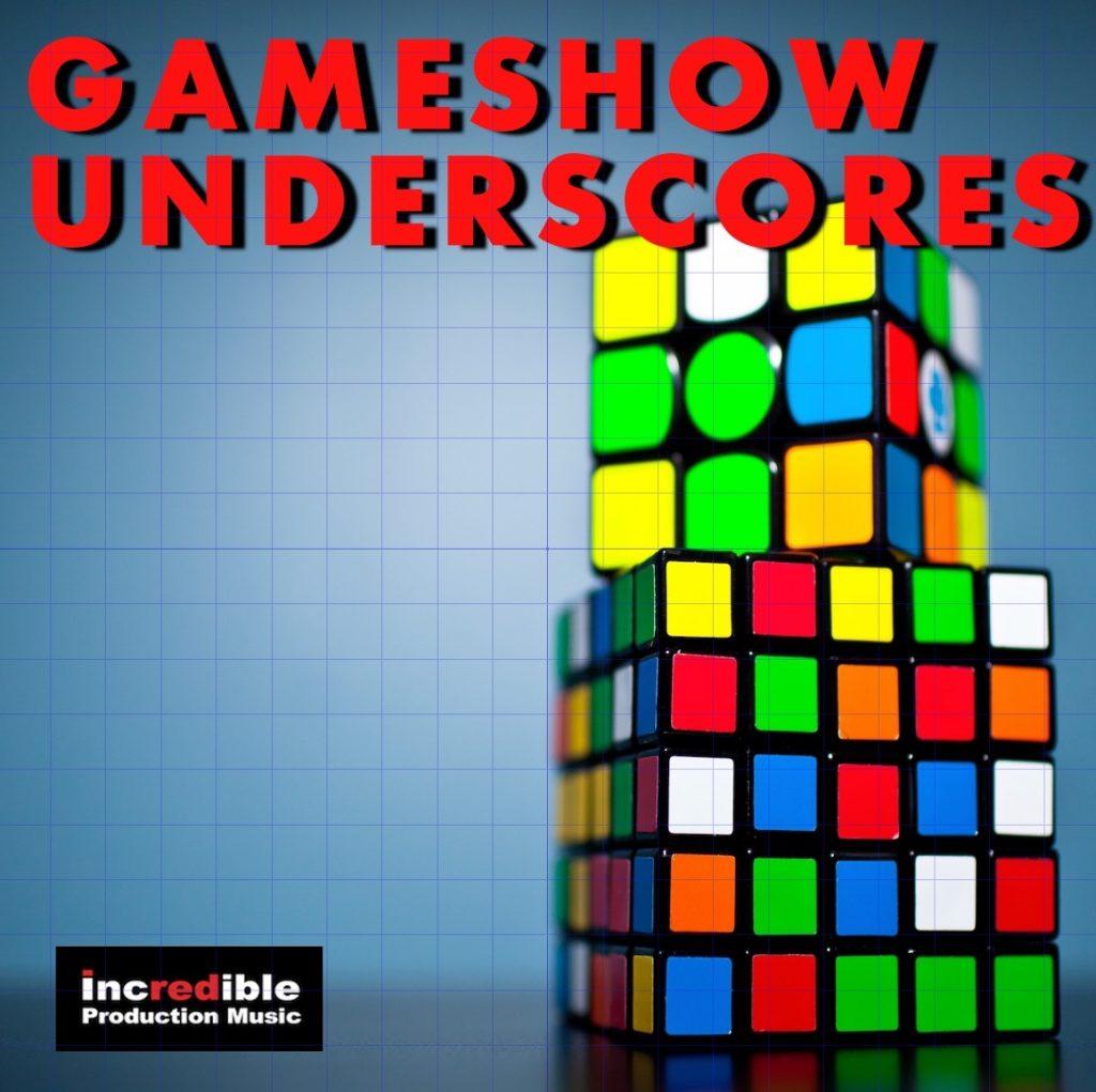 gameshow underscore