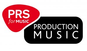 Production music